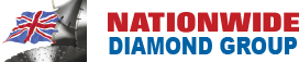 Nationwide Diamond Group